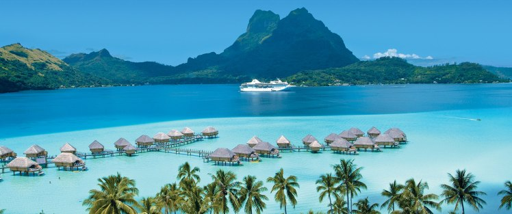 d110-hero-tahiti-cruise-paul-gaugain-bora-bora-honeymoon-all-inclusive-romantic-vacation-2000x837